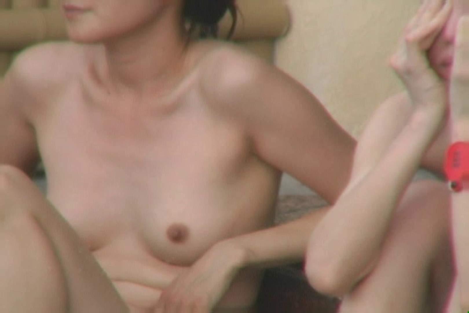 Aquaな露天風呂Vol.578 盗撮師作品 | 美しいOLの裸体  70pic 28