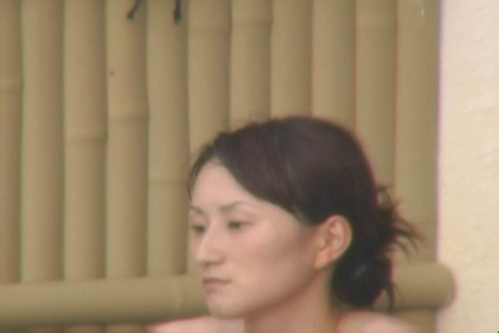 Aquaな露天風呂Vol.578 盗撮師作品 | 美しいOLの裸体  70pic 31