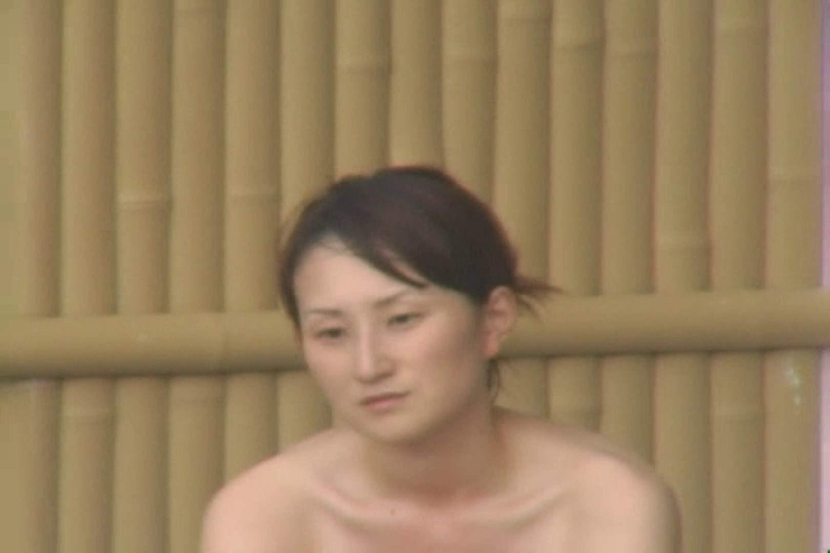 Aquaな露天風呂Vol.578 盗撮師作品 | 美しいOLの裸体  70pic 49