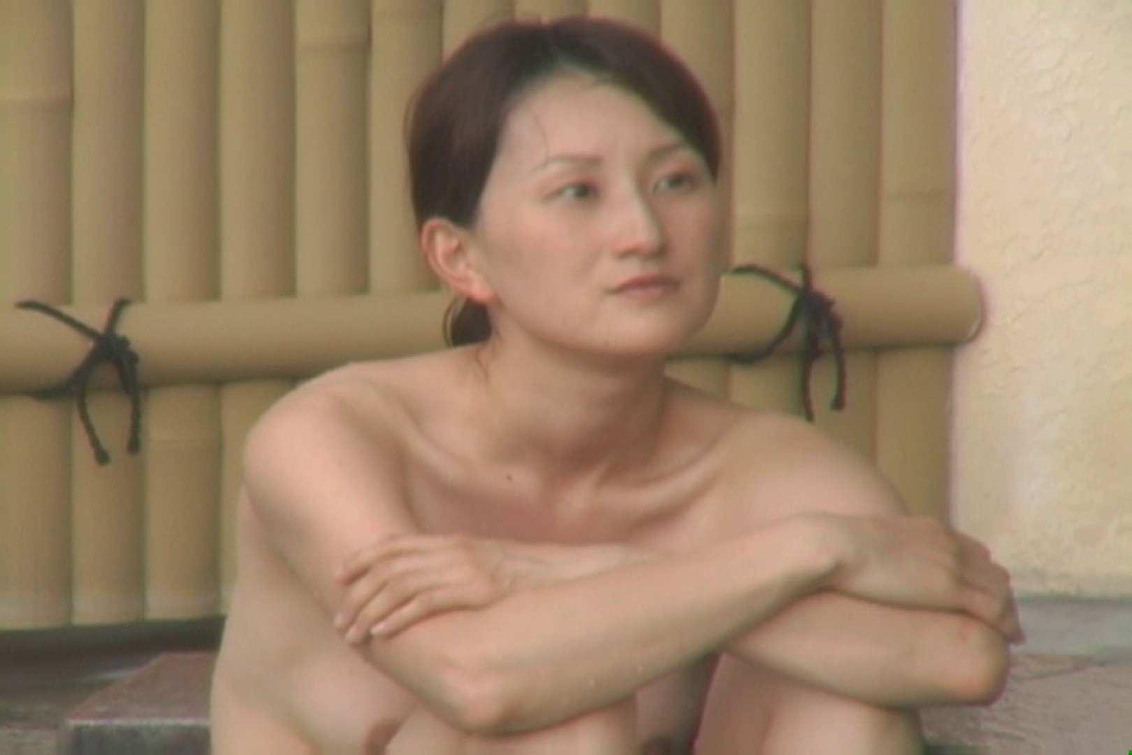 Aquaな露天風呂Vol.578 盗撮師作品 | 美しいOLの裸体  70pic 55