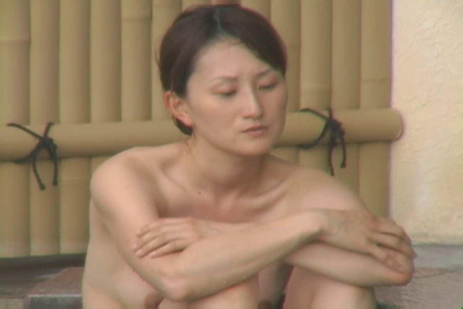 Aquaな露天風呂Vol.578 盗撮師作品 | 美しいOLの裸体  70pic 58