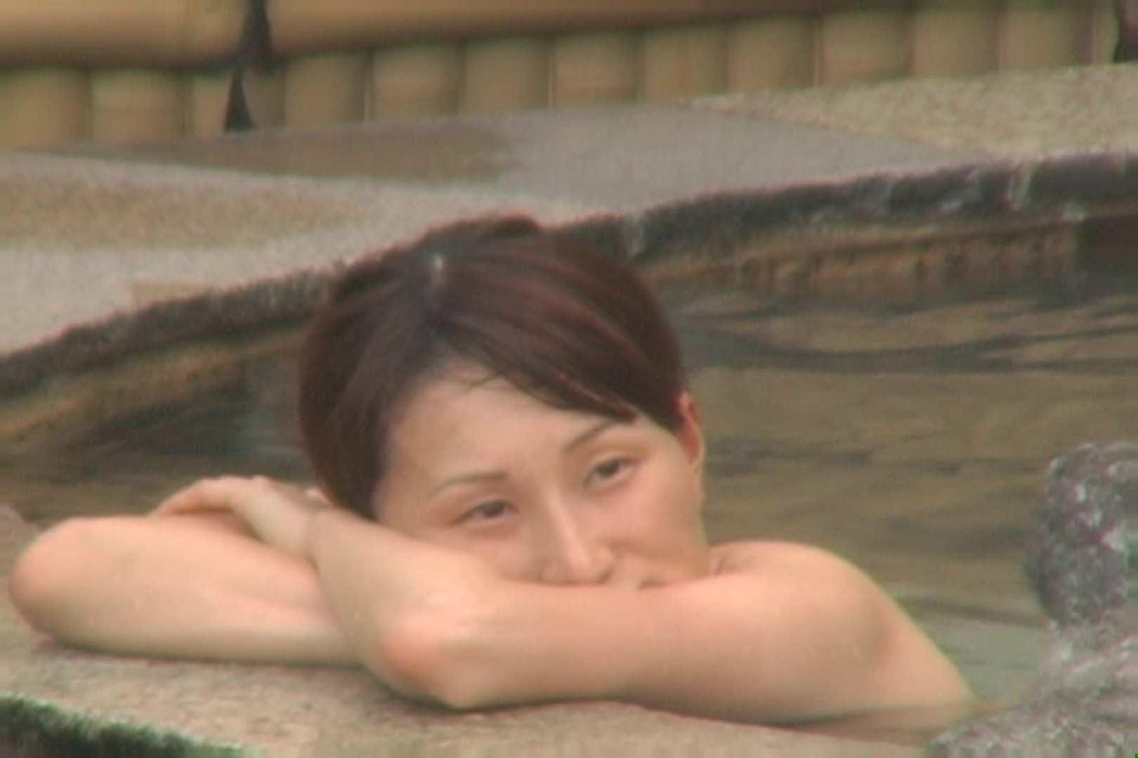 Aquaな露天風呂Vol.578 盗撮師作品 | 美しいOLの裸体  70pic 64