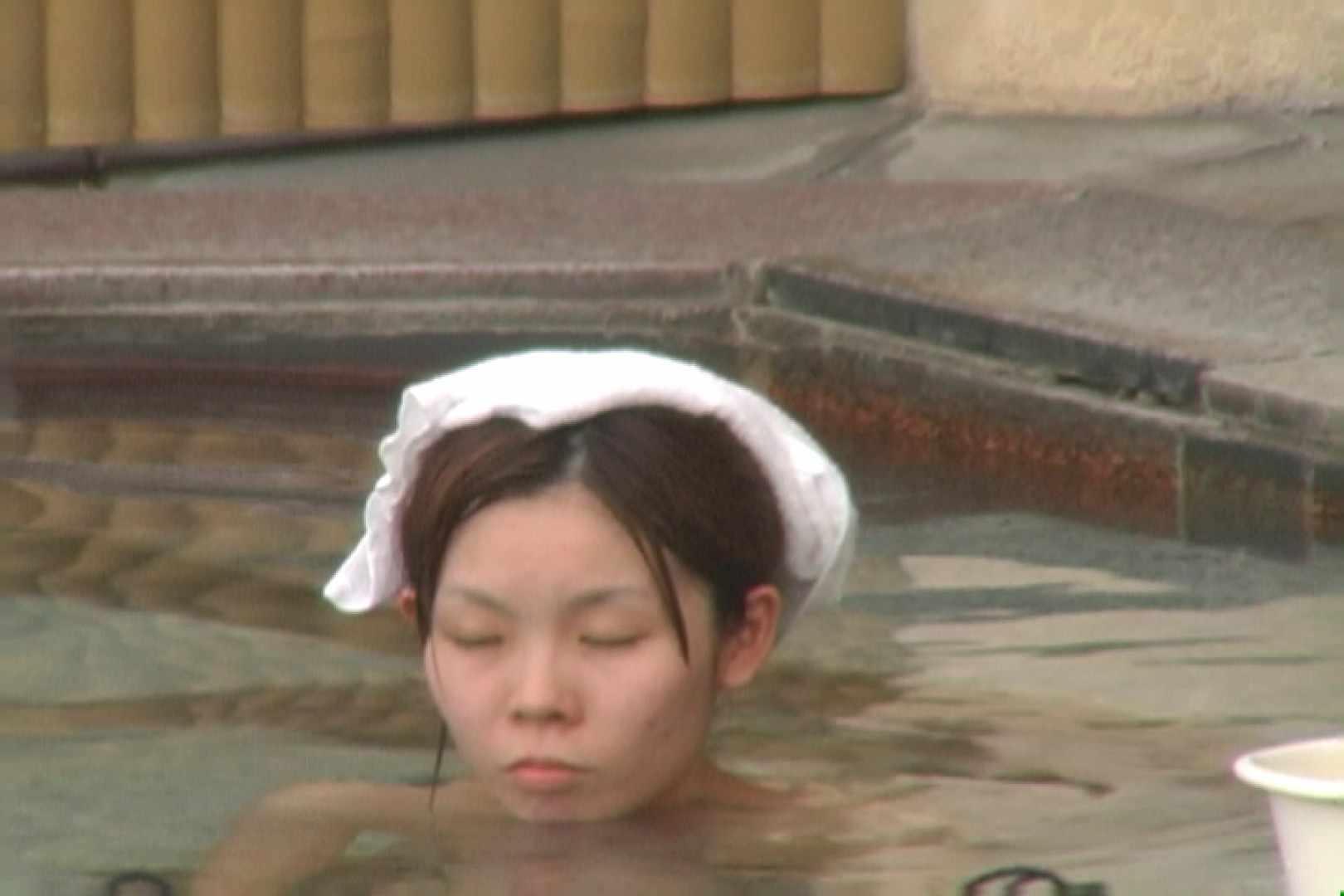 Aquaな露天風呂Vol.580 盗撮師作品 | 美しいOLの裸体  98pic 16