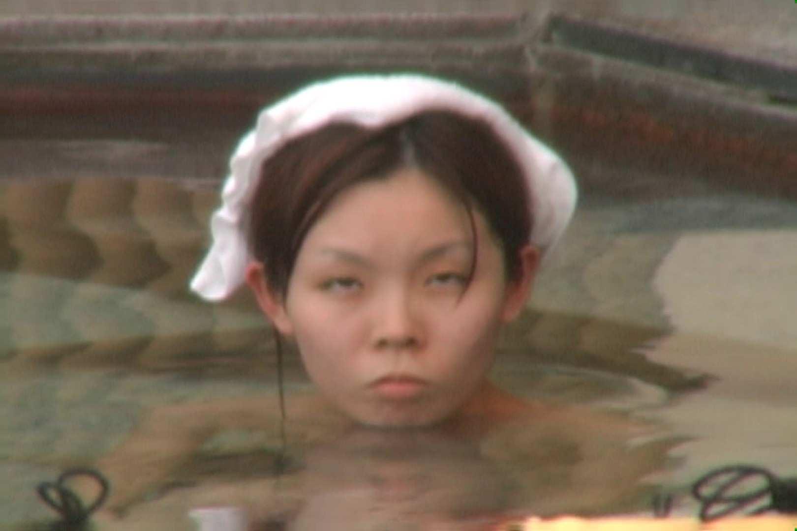 Aquaな露天風呂Vol.580 盗撮師作品 | 美しいOLの裸体  98pic 19