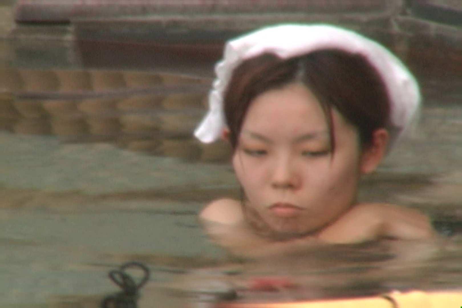 Aquaな露天風呂Vol.580 盗撮師作品 | 美しいOLの裸体  98pic 70