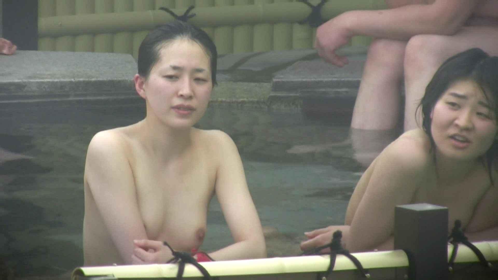 Aquaな露天風呂Vol.583 美しいOLの裸体 すけべAV動画紹介 103pic 29