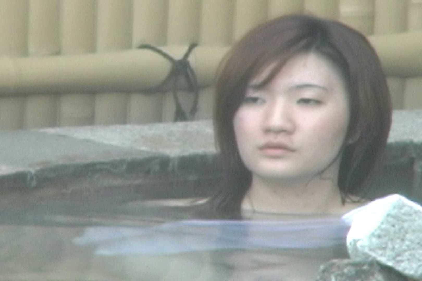 Aquaな露天風呂Vol.590 露天風呂突入 すけべAV動画紹介 76pic 41