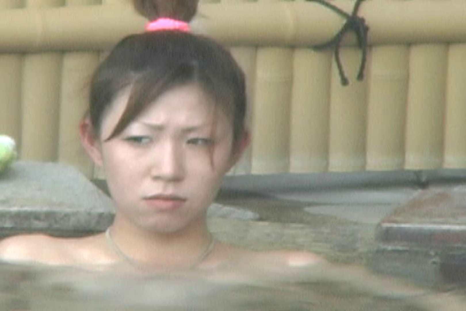 Aquaな露天風呂Vol.593 盗撮師作品 アダルト動画キャプチャ 83pic 11