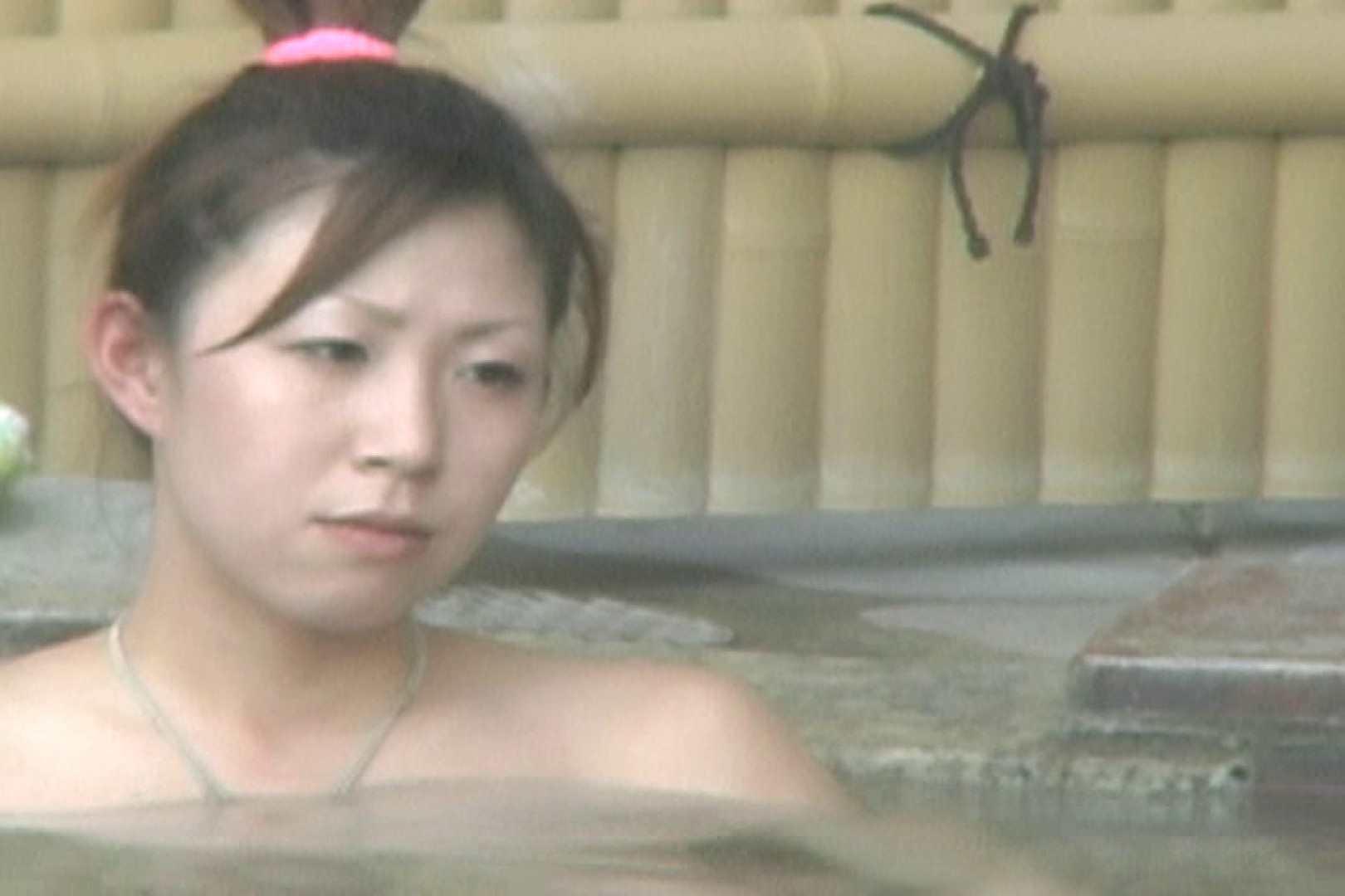 Aquaな露天風呂Vol.593 盗撮師作品 アダルト動画キャプチャ 83pic 14