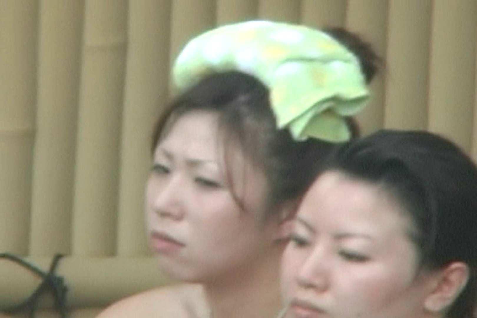 Aquaな露天風呂Vol.593 盗撮師作品 アダルト動画キャプチャ 83pic 62