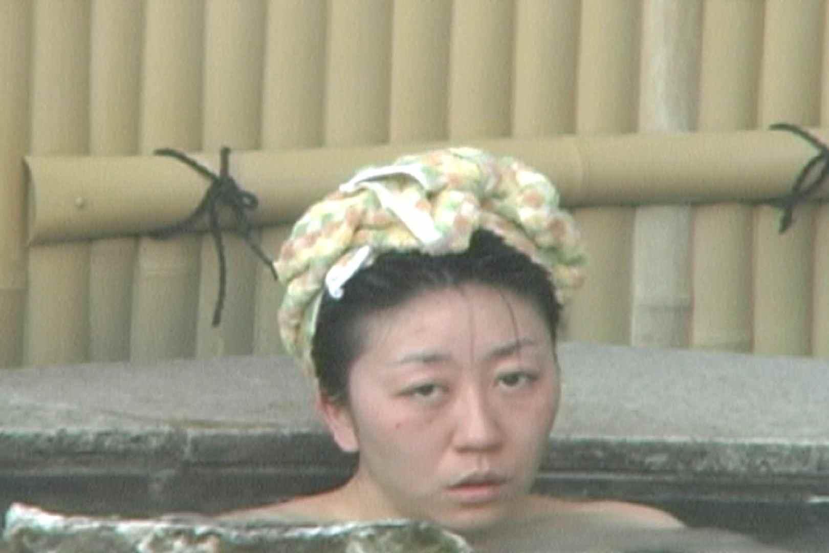 Aquaな露天風呂Vol.594 美しいOLの裸体 おまんこ動画流出 79pic 44