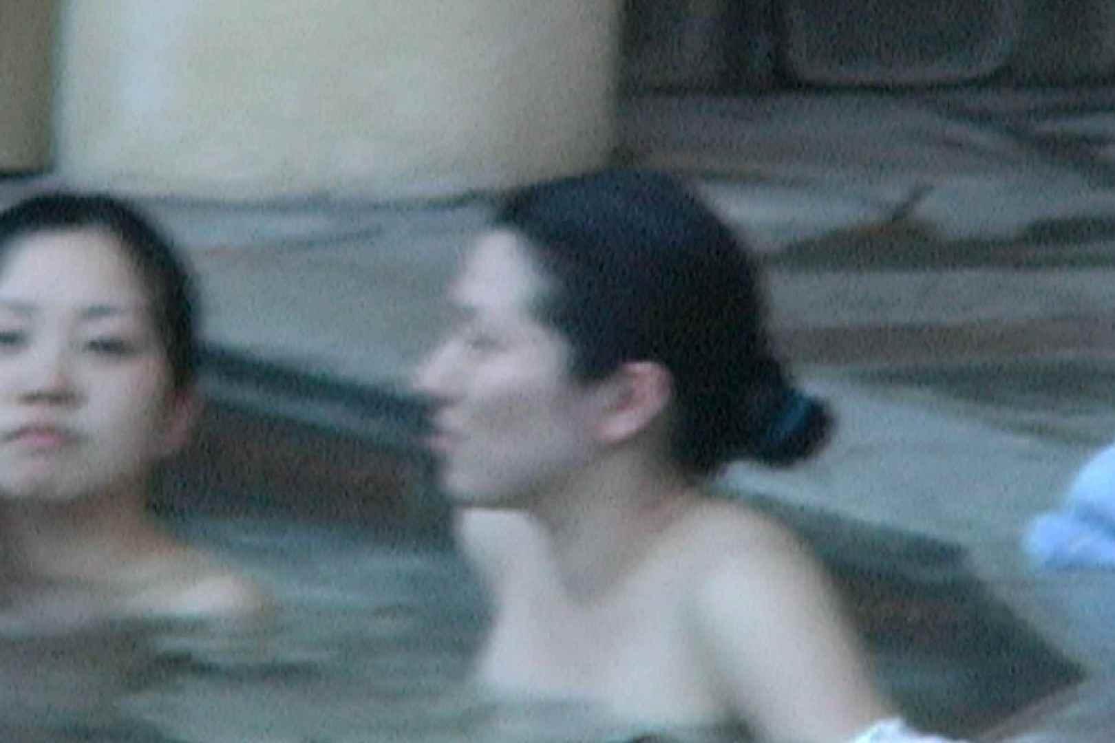 Aquaな露天風呂Vol.598 美しいOLの裸体 覗きおまんこ画像 105pic 2