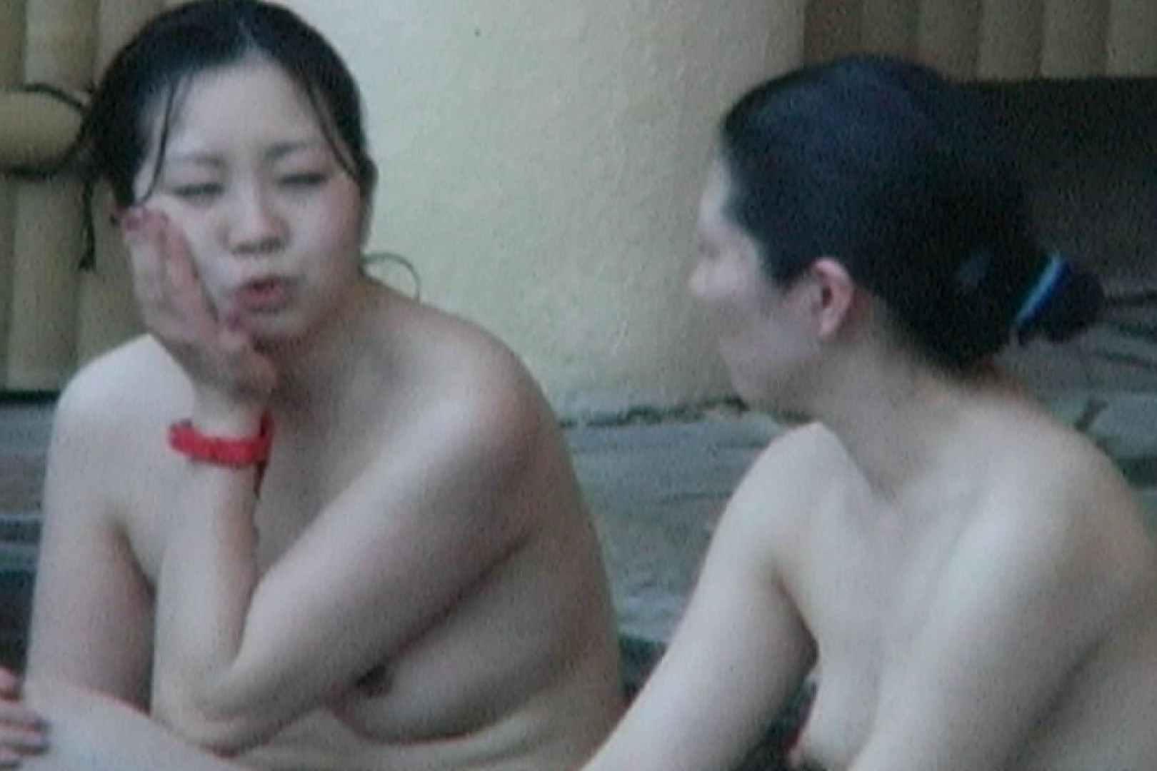 Aquaな露天風呂Vol.598 美しいOLの裸体 覗きおまんこ画像 105pic 47