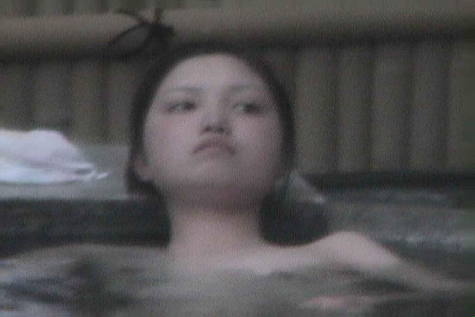 Aquaな露天風呂Vol.602 盗撮師作品  98pic 12