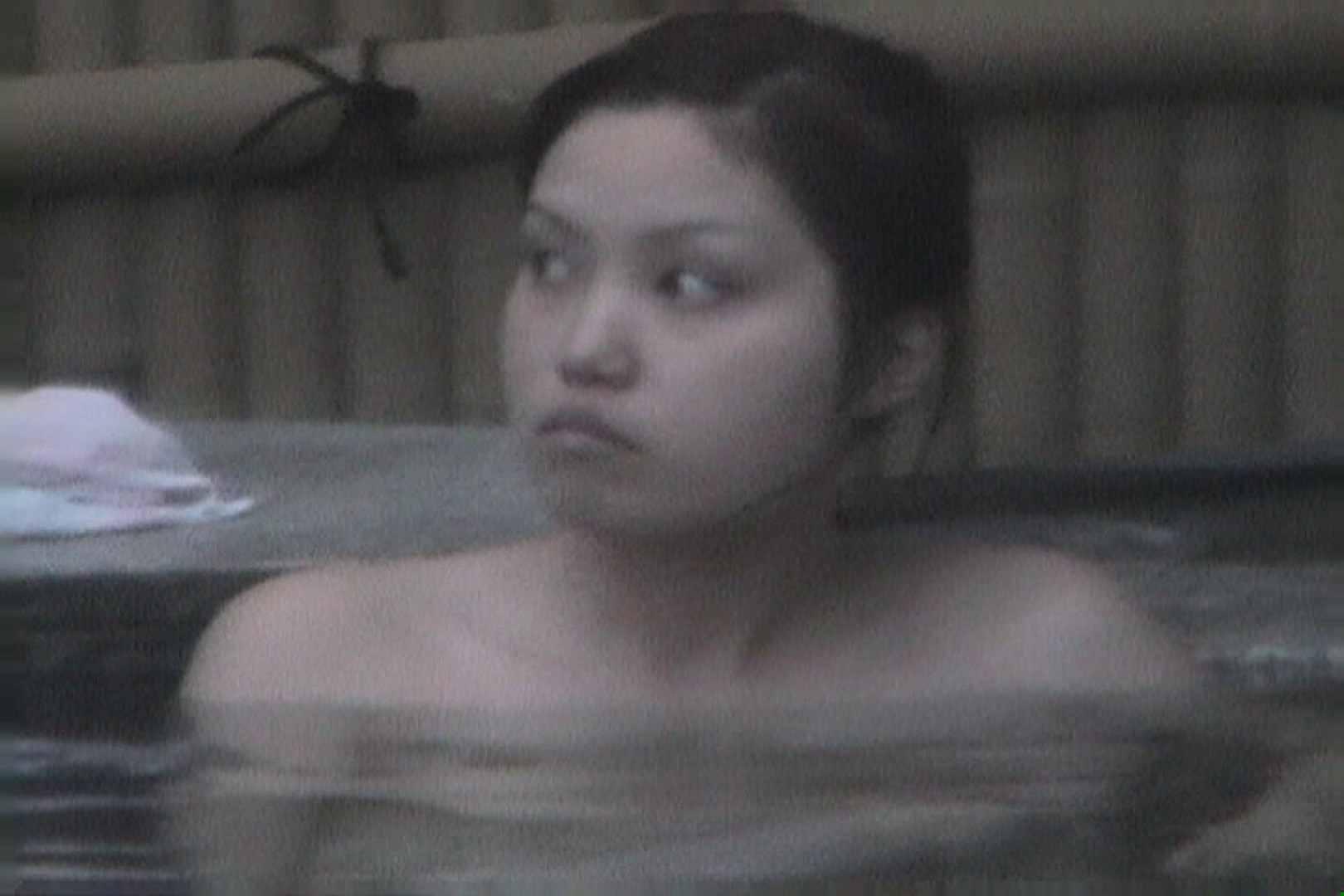 Aquaな露天風呂Vol.602 盗撮師作品 | 美しいOLの裸体  98pic 28