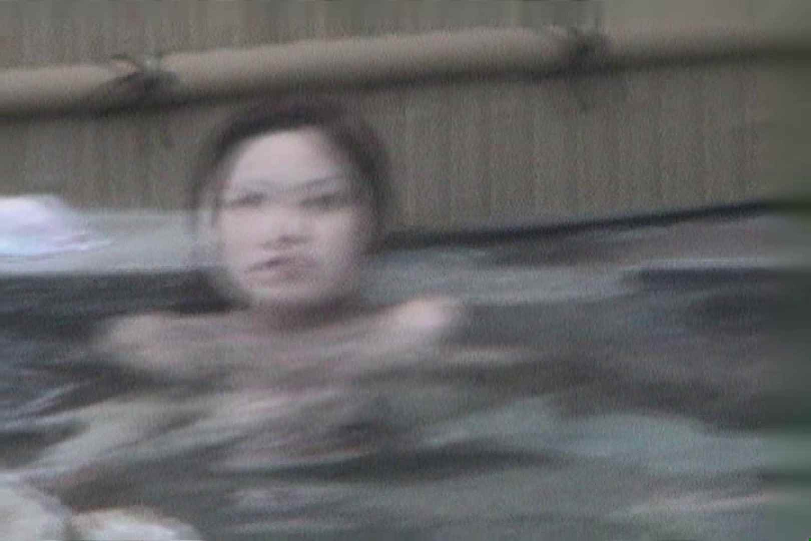 Aquaな露天風呂Vol.602 盗撮師作品  98pic 39