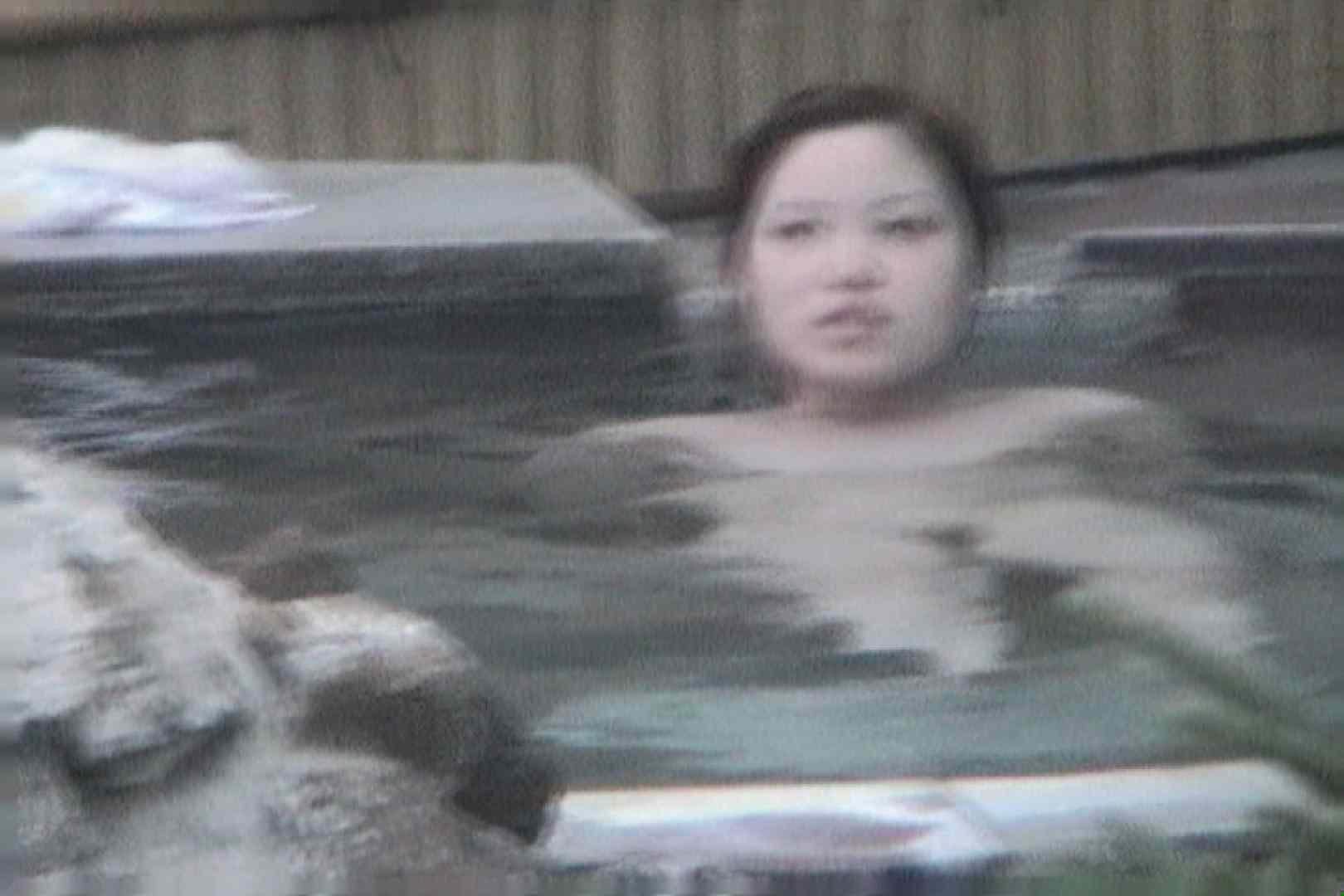Aquaな露天風呂Vol.602 盗撮師作品  98pic 54