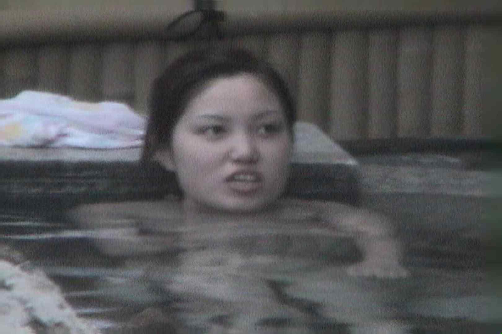 Aquaな露天風呂Vol.602 盗撮師作品 | 美しいOLの裸体  98pic 64