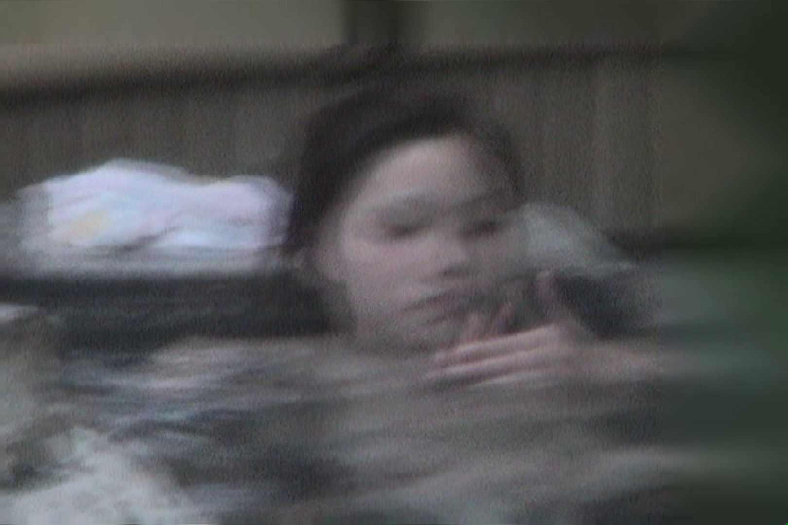 Aquaな露天風呂Vol.602 盗撮師作品 | 美しいOLの裸体  98pic 67