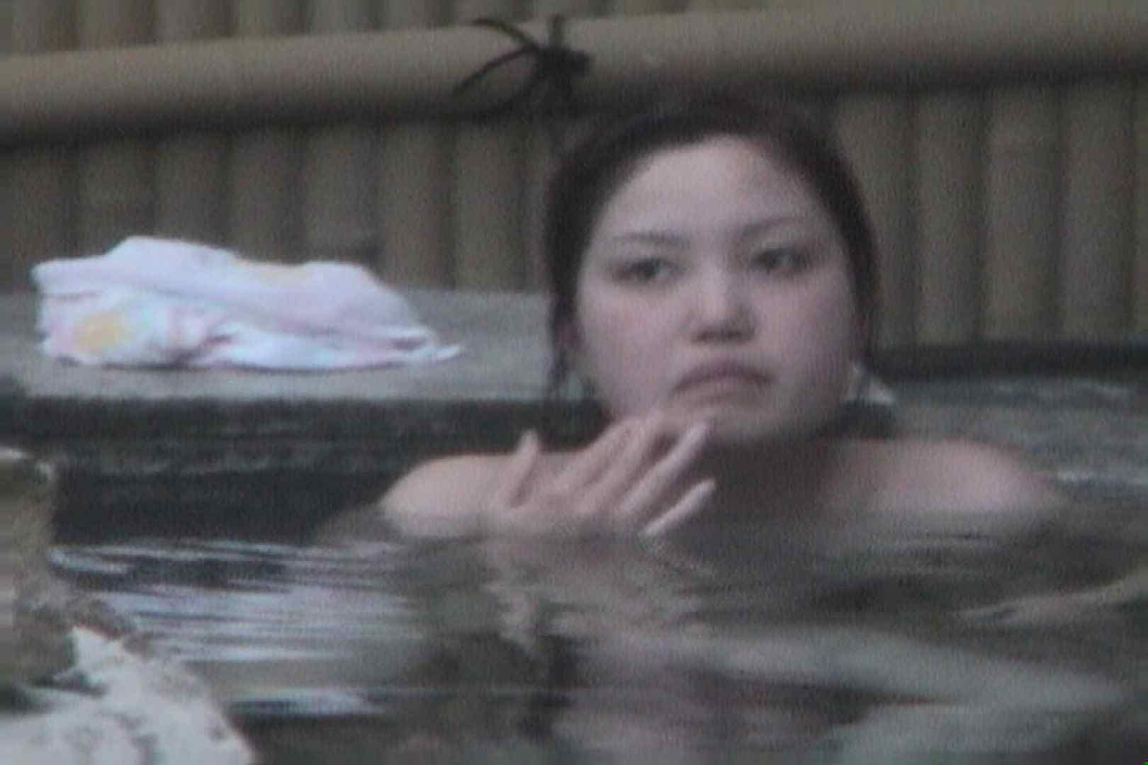 Aquaな露天風呂Vol.602 盗撮師作品 | 美しいOLの裸体  98pic 76