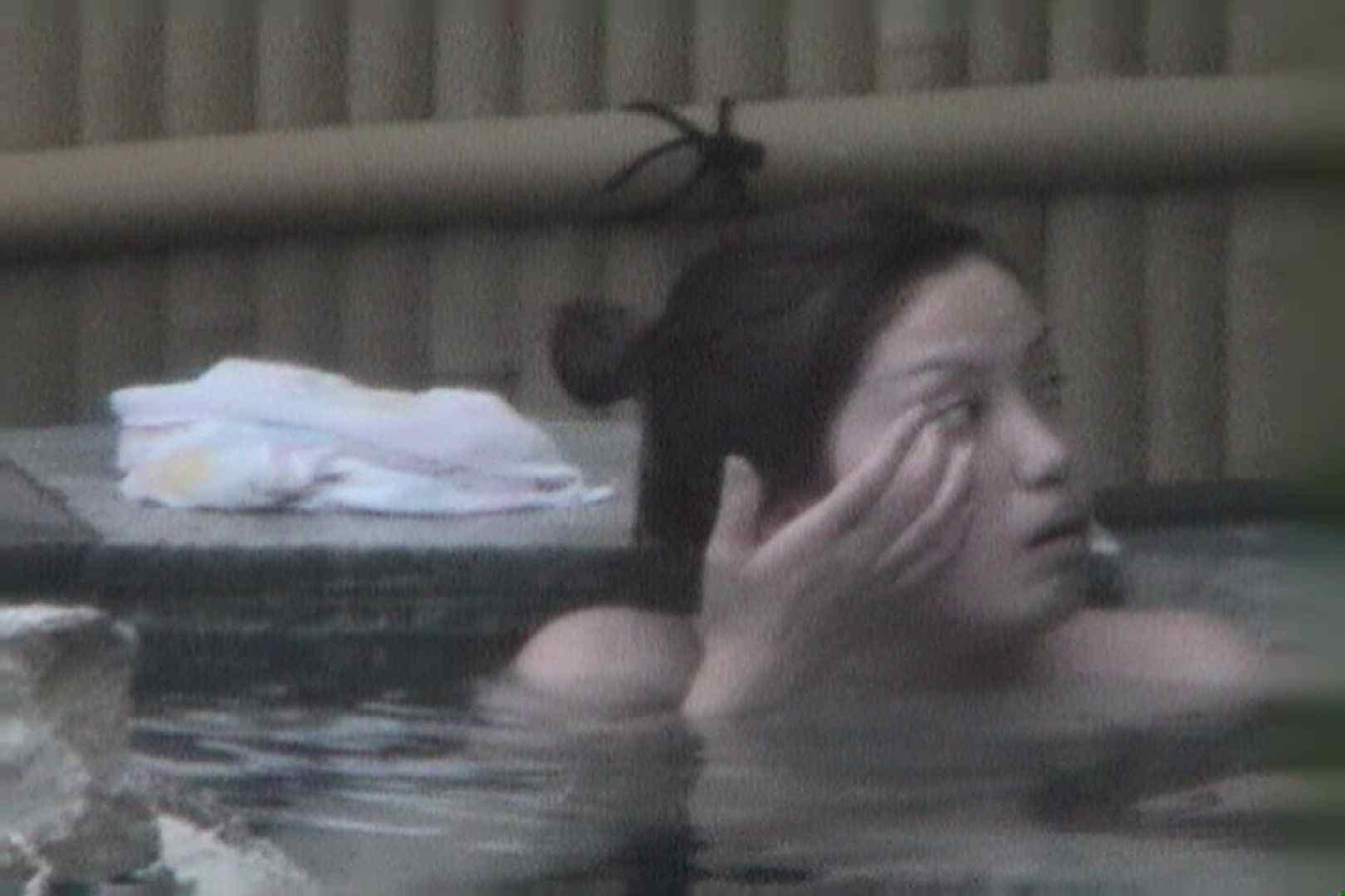 Aquaな露天風呂Vol.602 盗撮師作品 | 美しいOLの裸体  98pic 79