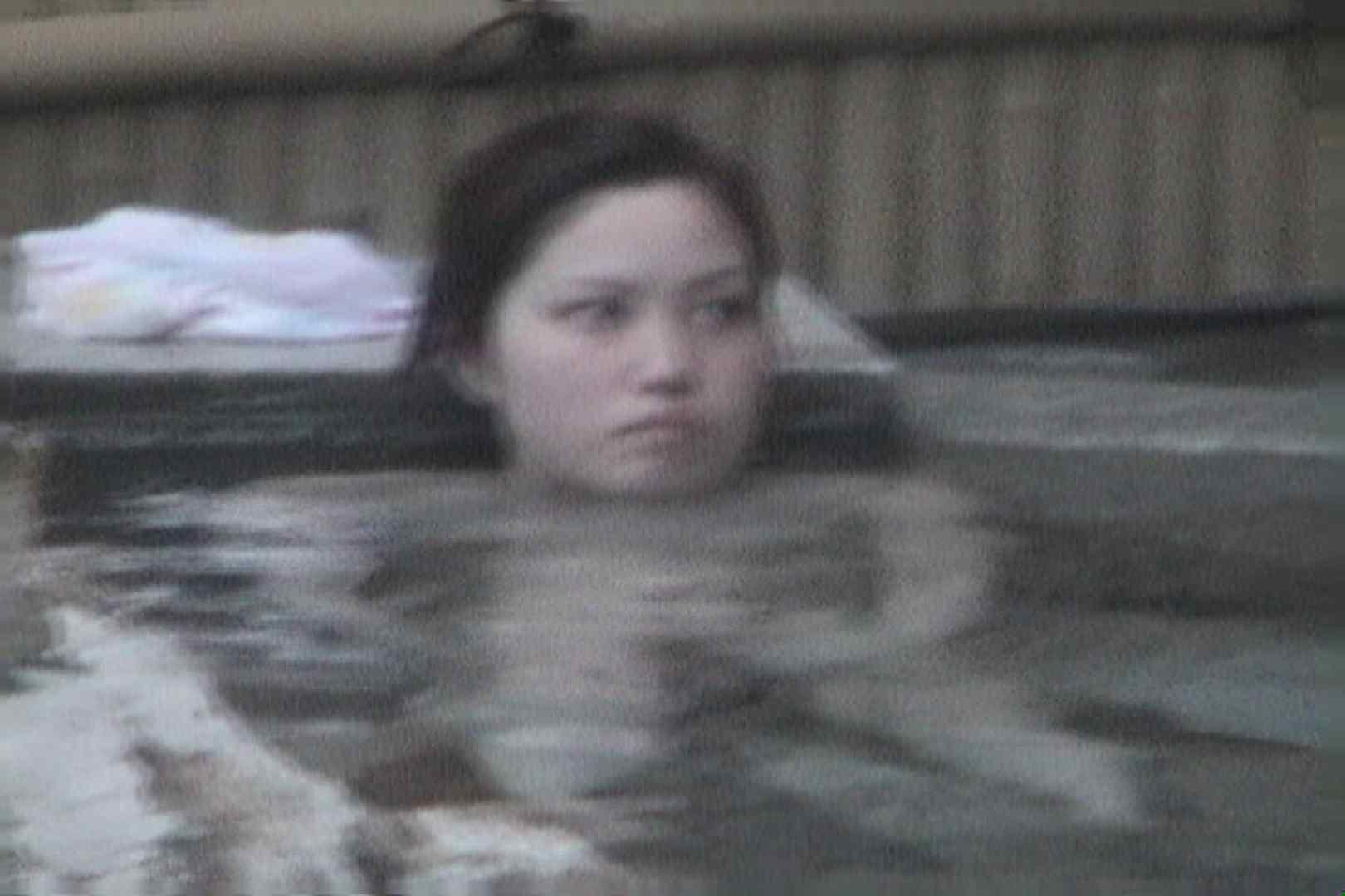 Aquaな露天風呂Vol.602 露天風呂突入 性交動画流出 98pic 86