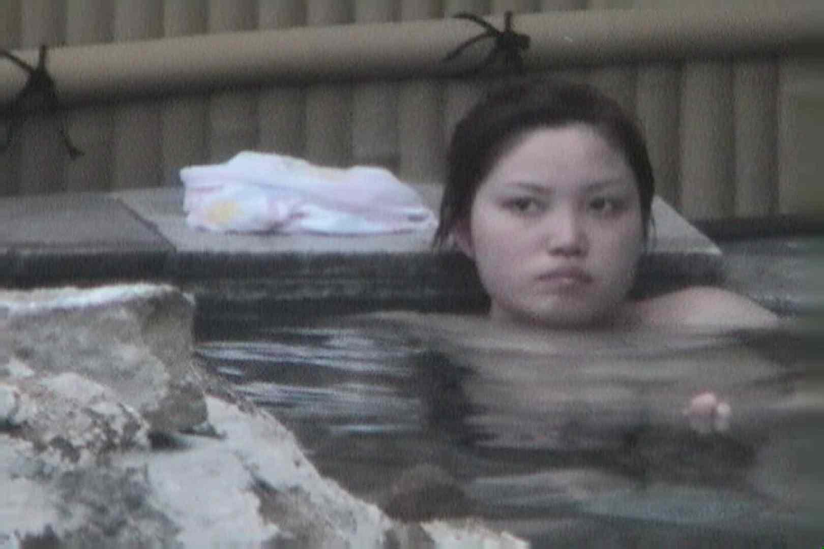 Aquaな露天風呂Vol.602 盗撮師作品 | 美しいOLの裸体  98pic 91