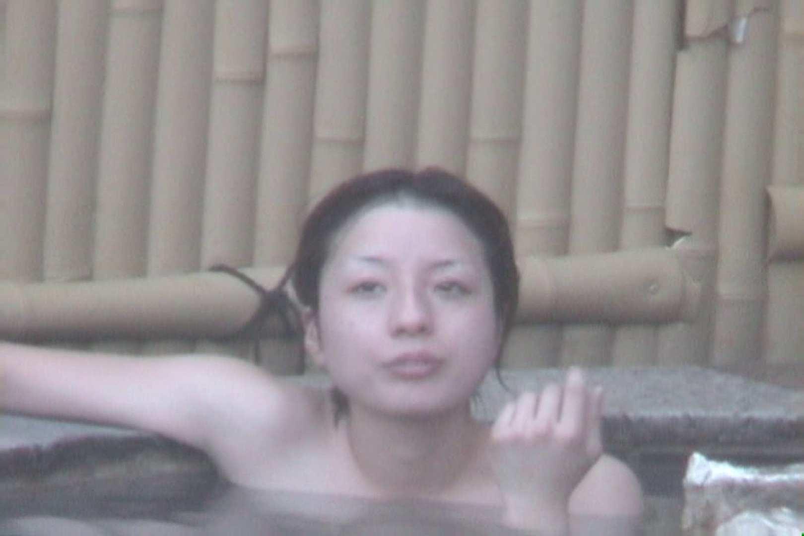 Aquaな露天風呂Vol.608 露天風呂突入 | 盗撮師作品  95pic 13