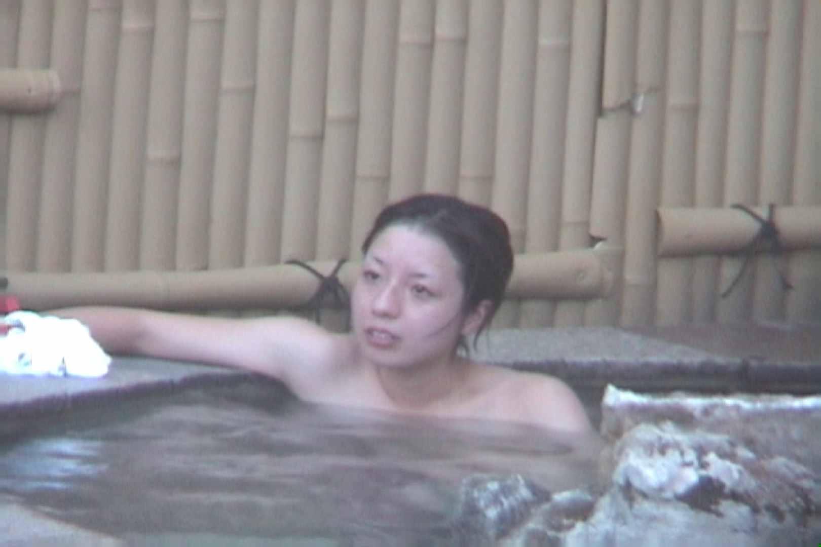Aquaな露天風呂Vol.608 露天風呂突入 | 盗撮師作品  95pic 49