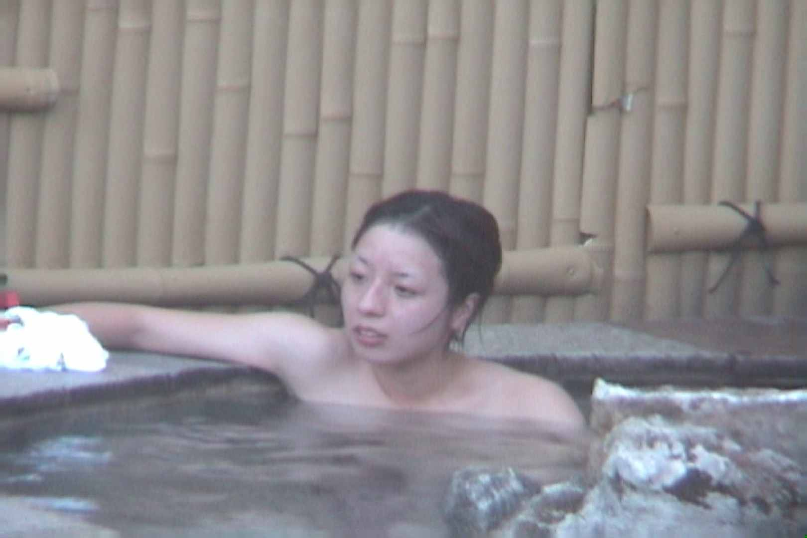 Aquaな露天風呂Vol.608 露天風呂突入 | 盗撮師作品  95pic 52
