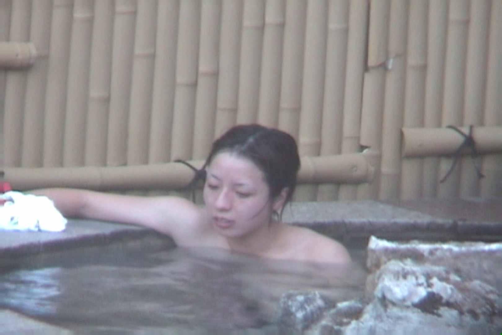 Aquaな露天風呂Vol.608 露天風呂突入 | 盗撮師作品  95pic 55