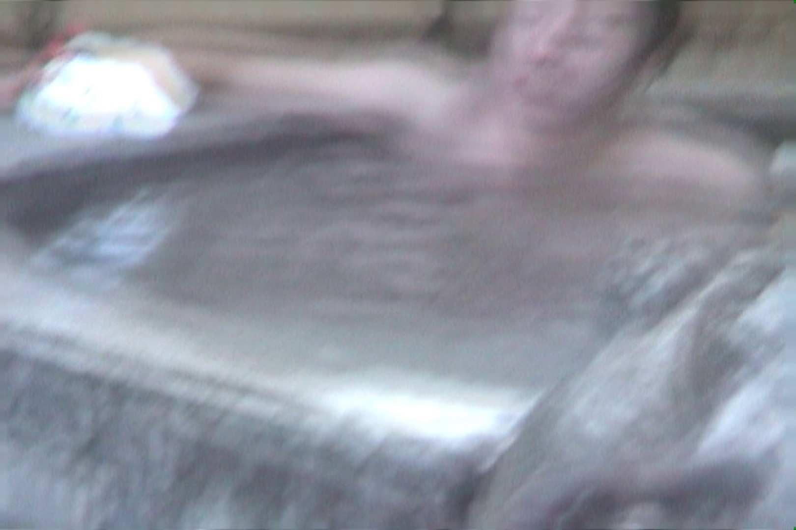 Aquaな露天風呂Vol.608 露天風呂突入 | 盗撮師作品  95pic 67