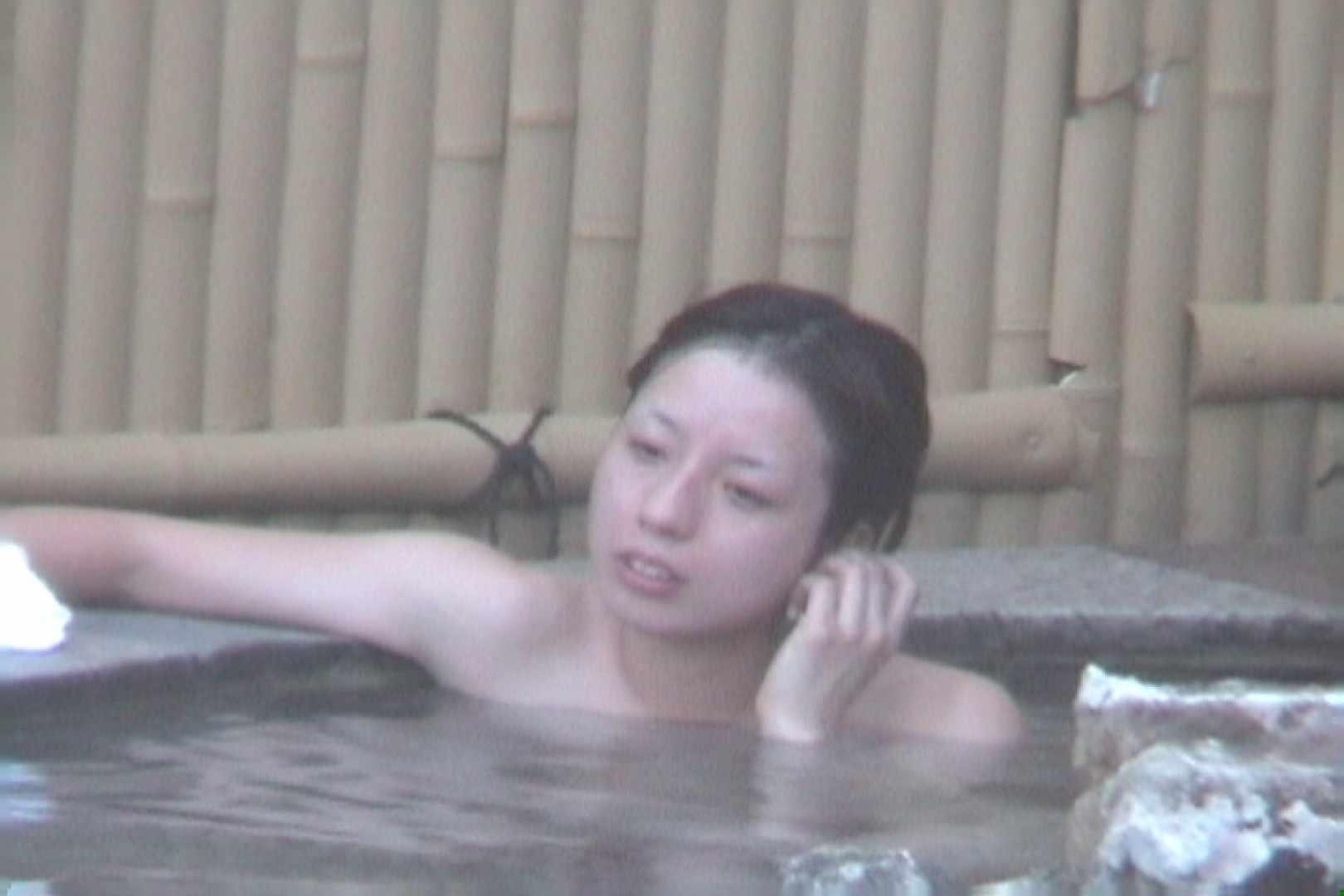 Aquaな露天風呂Vol.608 露天風呂突入 | 盗撮師作品  95pic 70