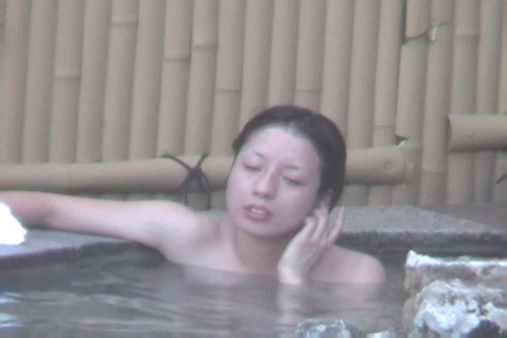 Aquaな露天風呂Vol.608 美しいOLの裸体 AV動画キャプチャ 95pic 71