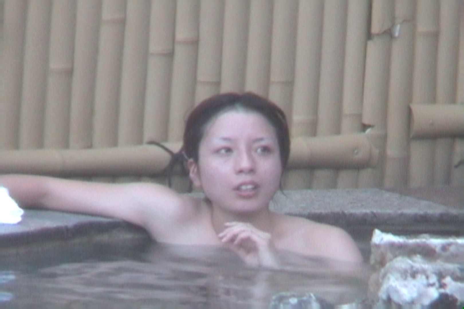 Aquaな露天風呂Vol.608 露天風呂突入 | 盗撮師作品  95pic 73