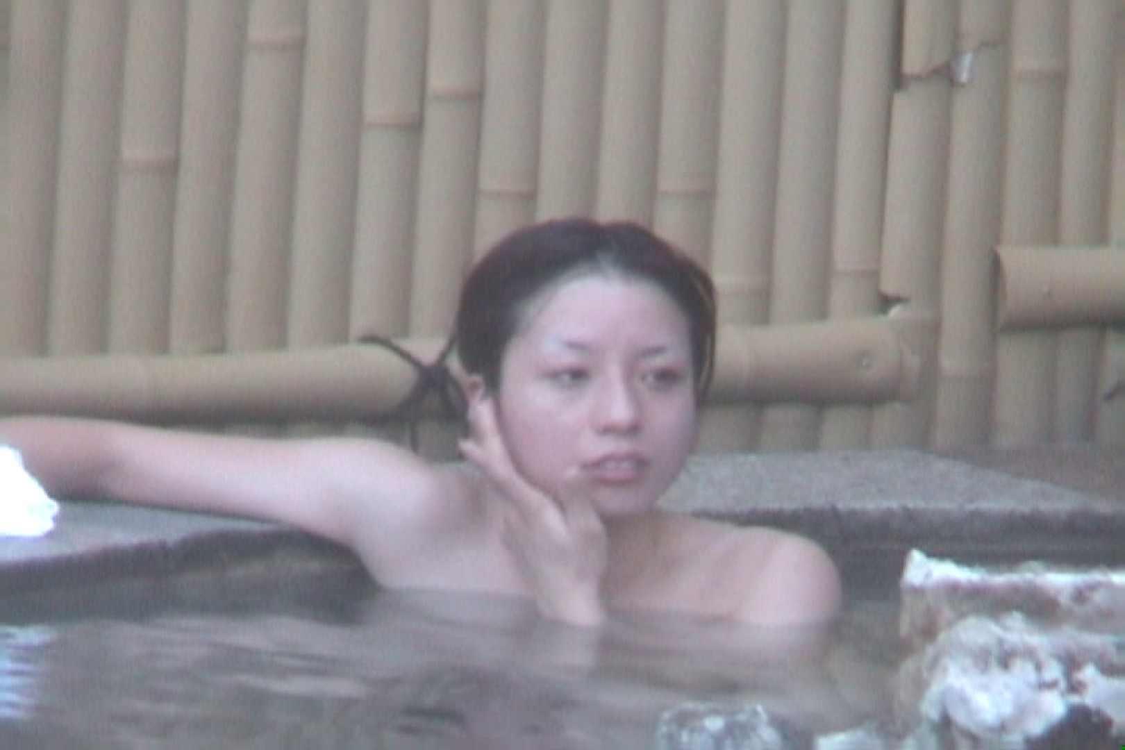 Aquaな露天風呂Vol.608 露天風呂突入 | 盗撮師作品  95pic 76