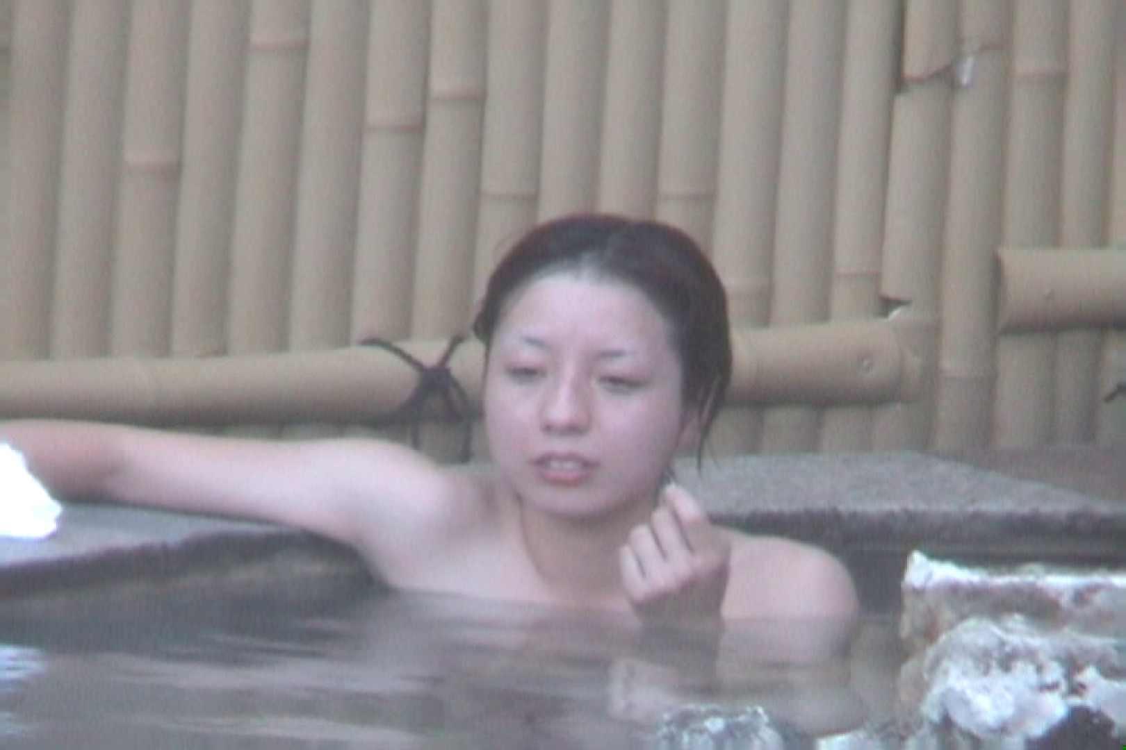 Aquaな露天風呂Vol.608 露天風呂突入 | 盗撮師作品  95pic 85