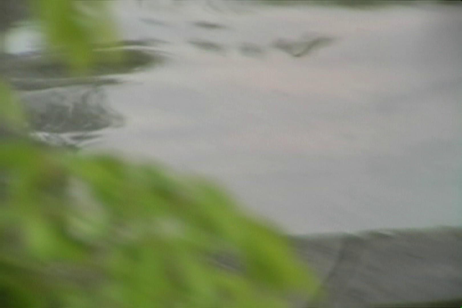 Aquaな露天風呂Vol.614 美しいOLの裸体  79pic 12