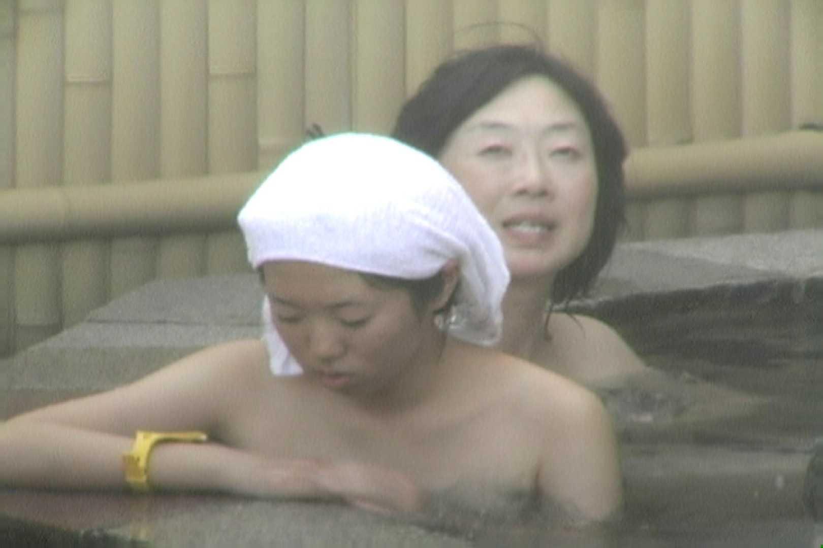 Aquaな露天風呂Vol.625 美しいOLの裸体  91pic 3