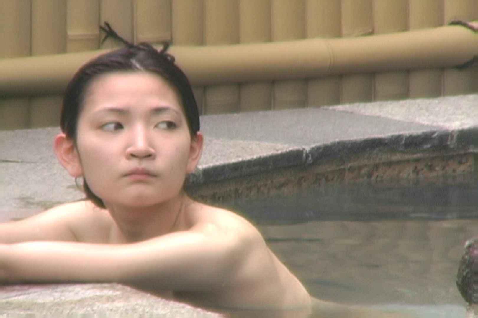 Aquaな露天風呂Vol.637 露天風呂突入 すけべAV動画紹介 81pic 56