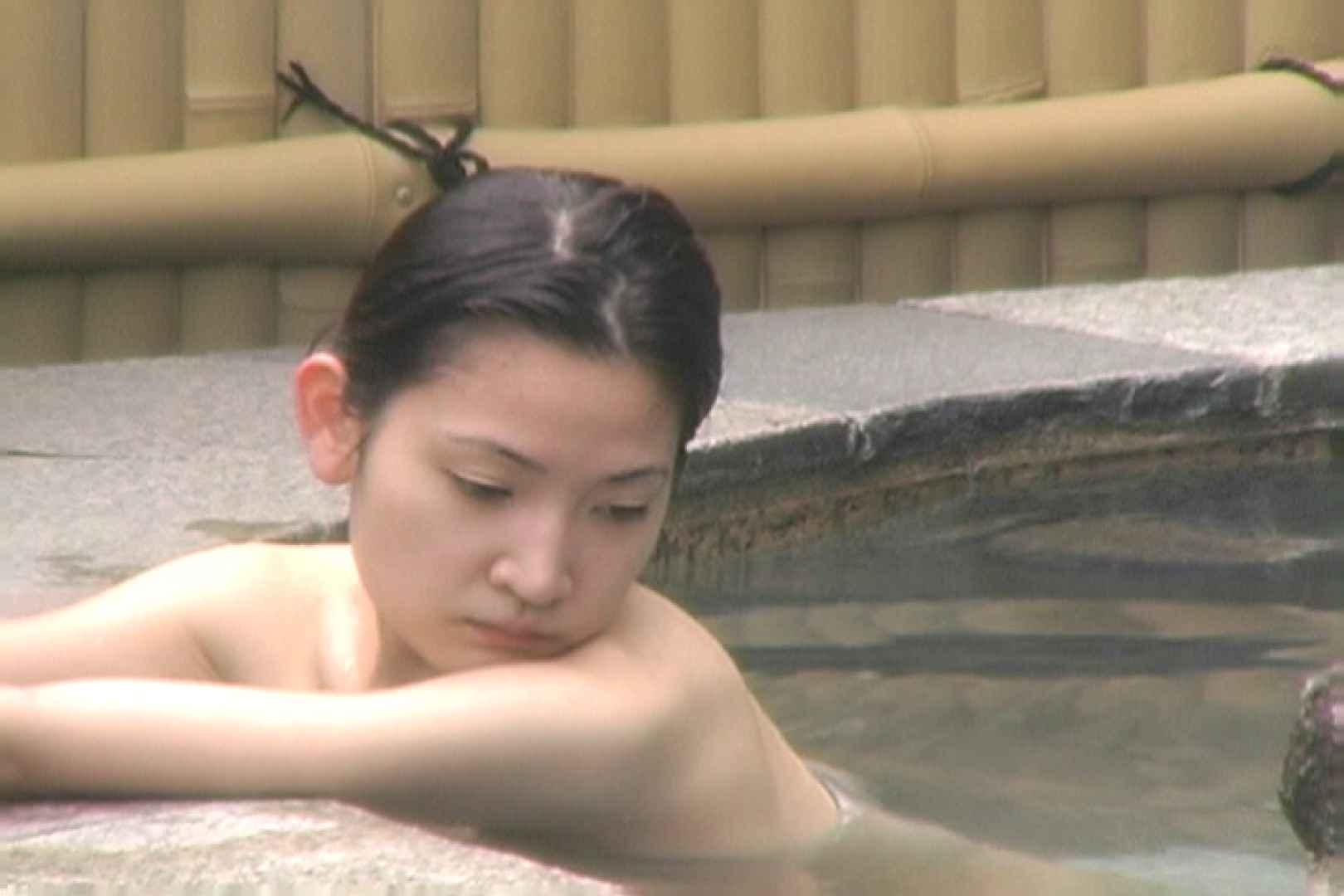 Aquaな露天風呂Vol.637 美しいOLの裸体   盗撮師作品  81pic 58