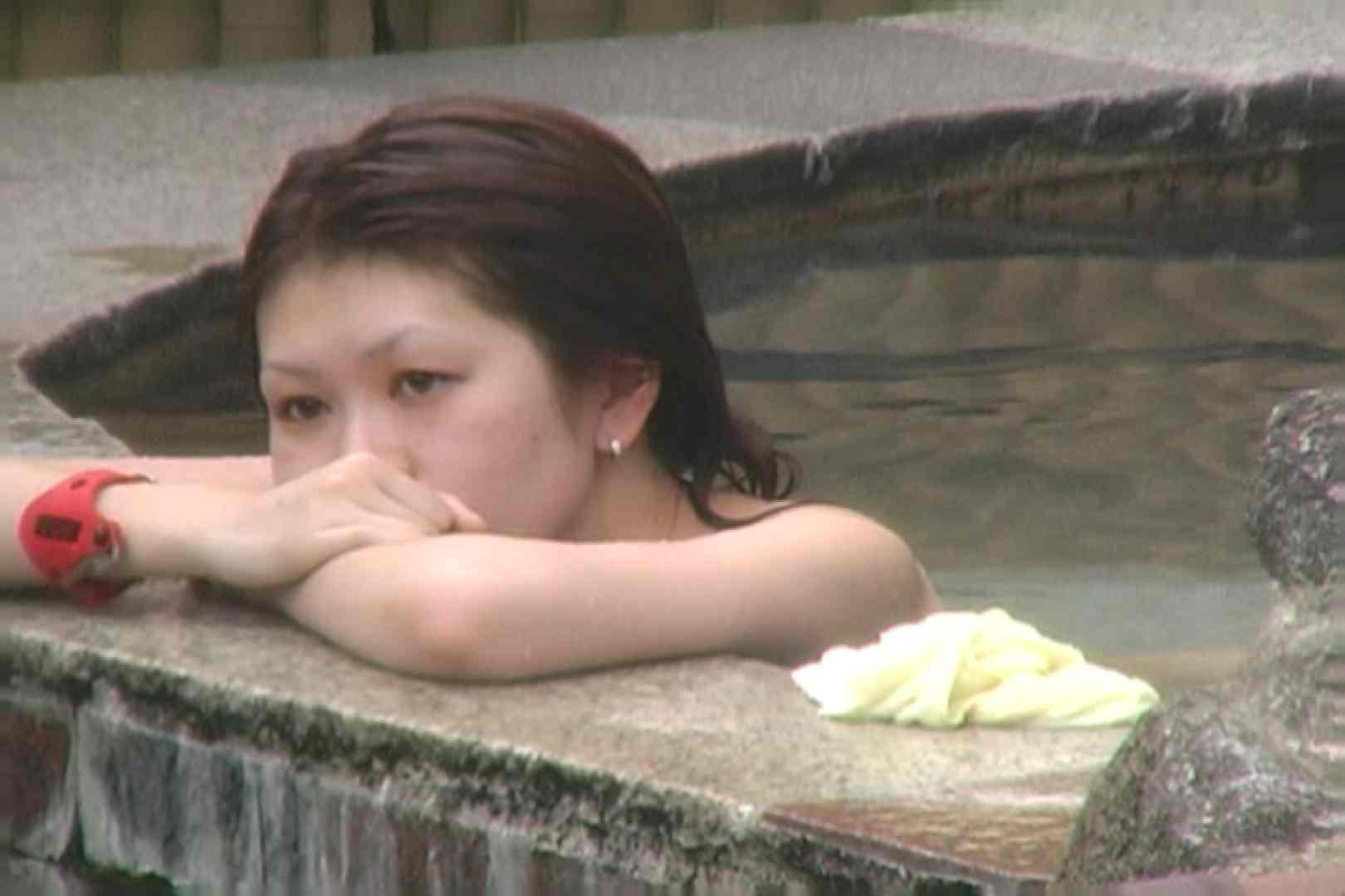 Aquaな露天風呂Vol.639 盗撮師作品 おめこ無修正動画無料 90pic 38