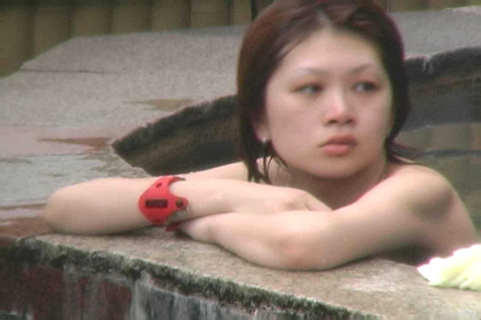 Aquaな露天風呂Vol.639 盗撮師作品 おめこ無修正動画無料 90pic 44
