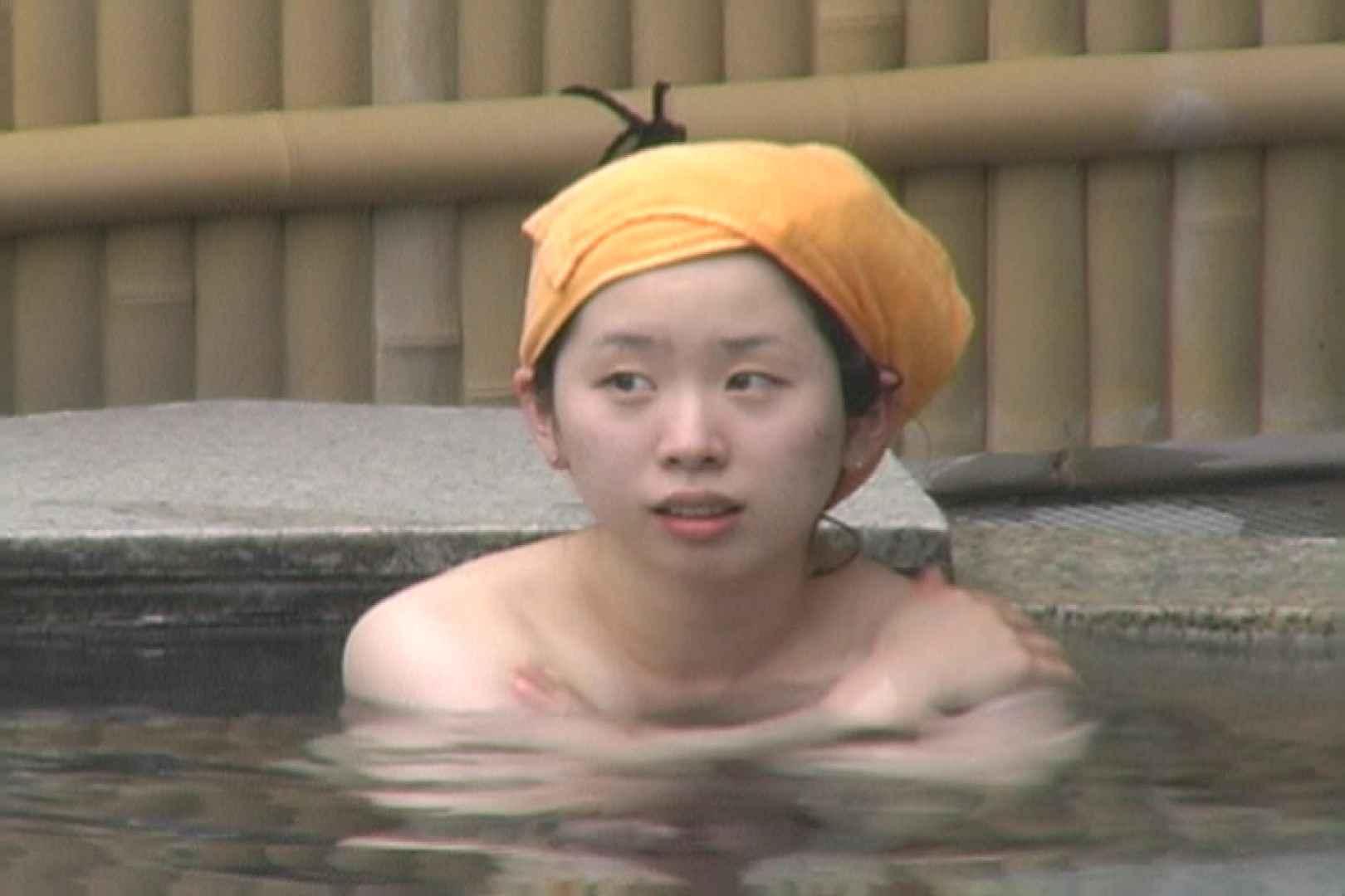 Aquaな露天風呂Vol.641 美しいOLの裸体 隠し撮りオマンコ動画紹介 97pic 32