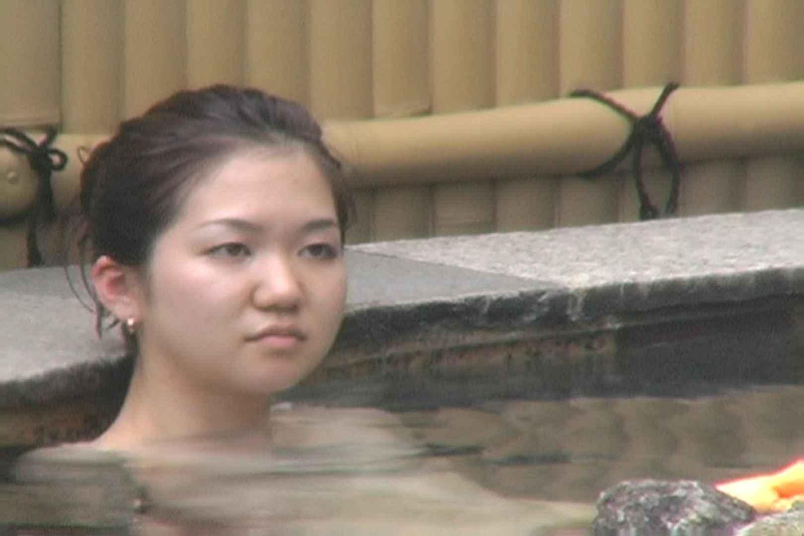 Aquaな露天風呂Vol.641 美しいOLの裸体 隠し撮りオマンコ動画紹介 97pic 35