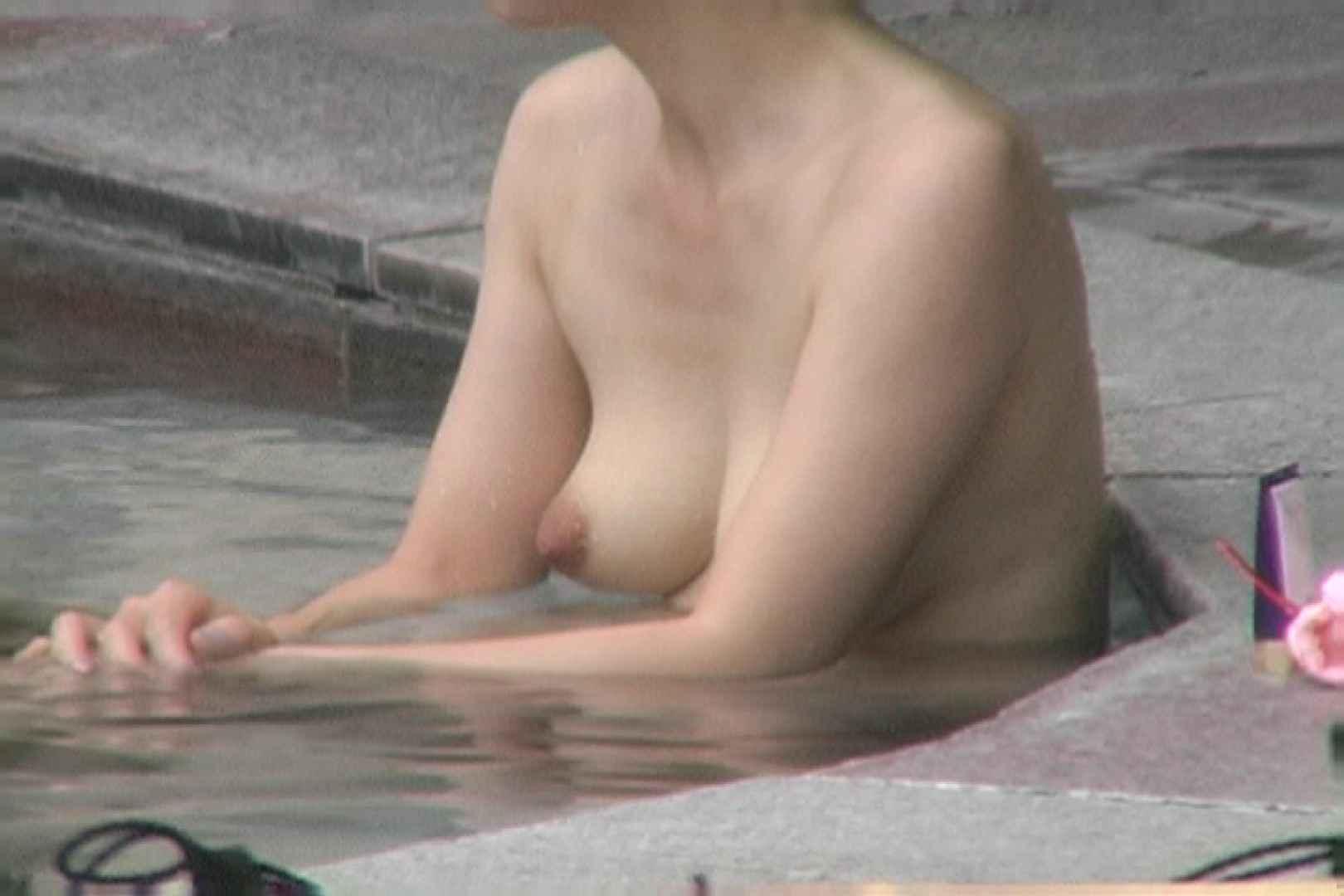 Aquaな露天風呂Vol.642 盗撮師作品 セックス画像 86pic 26