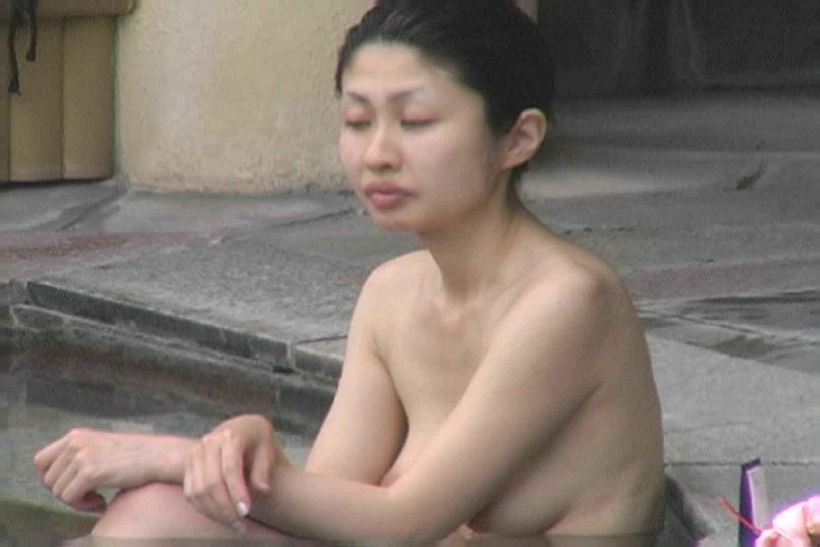 Aquaな露天風呂Vol.642 盗撮師作品 セックス画像 86pic 38