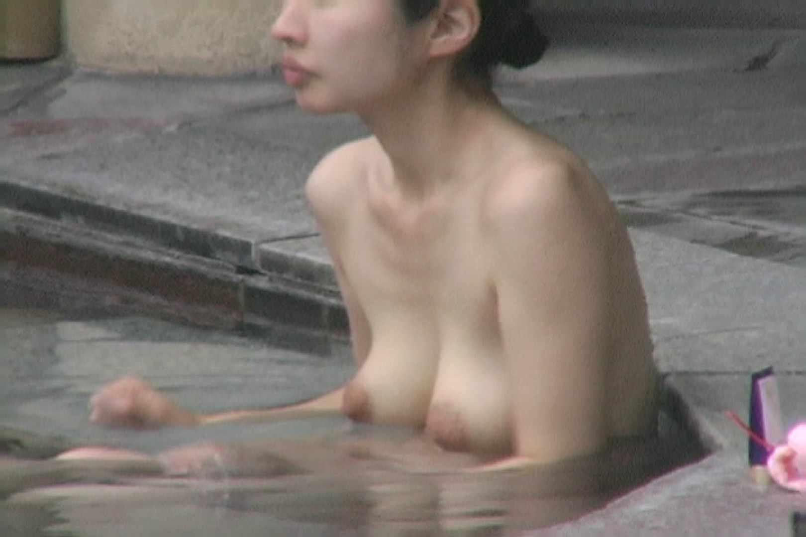 Aquaな露天風呂Vol.642 盗撮師作品 セックス画像 86pic 62