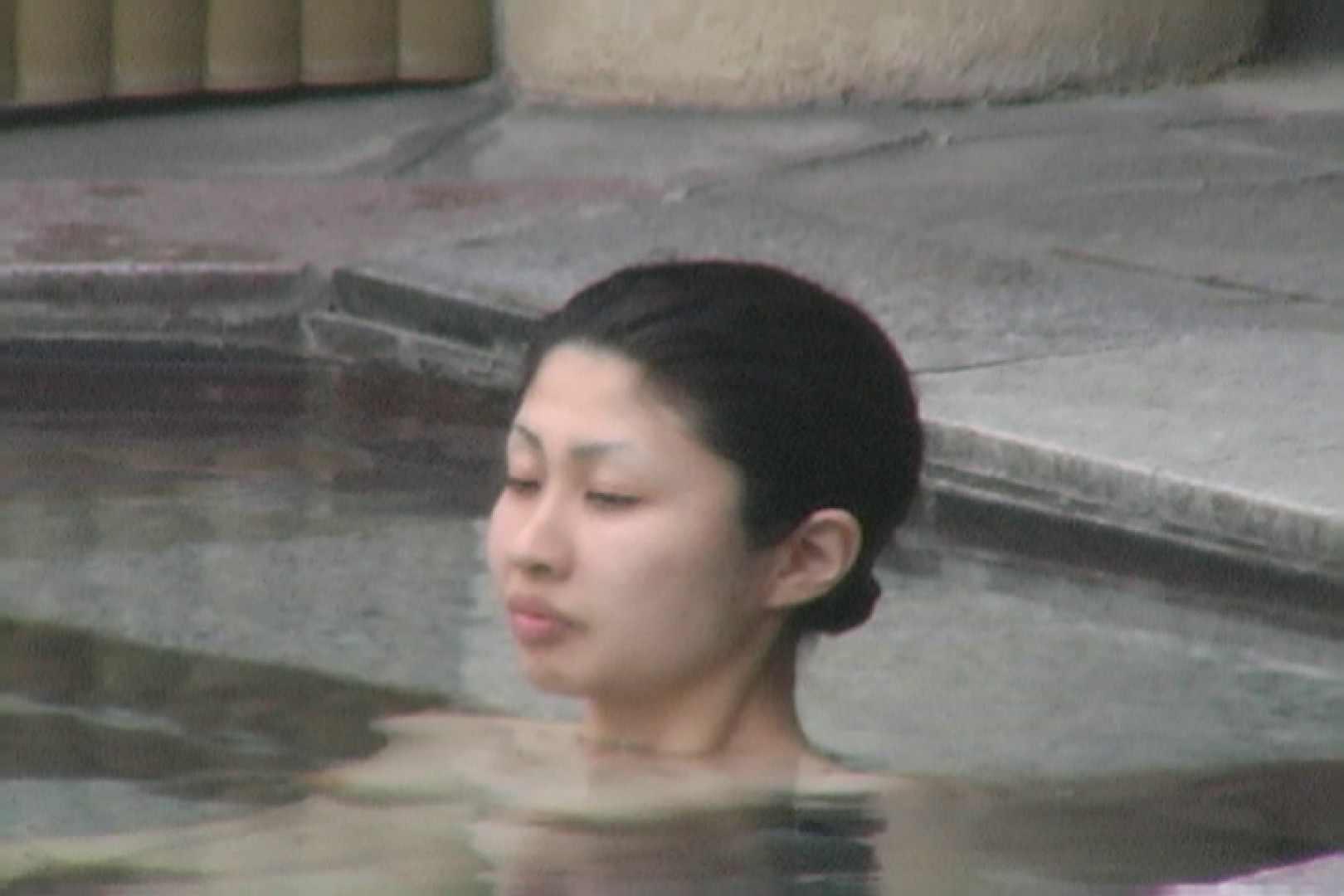 Aquaな露天風呂Vol.642 美しいOLの裸体 | 露天風呂突入  86pic 64