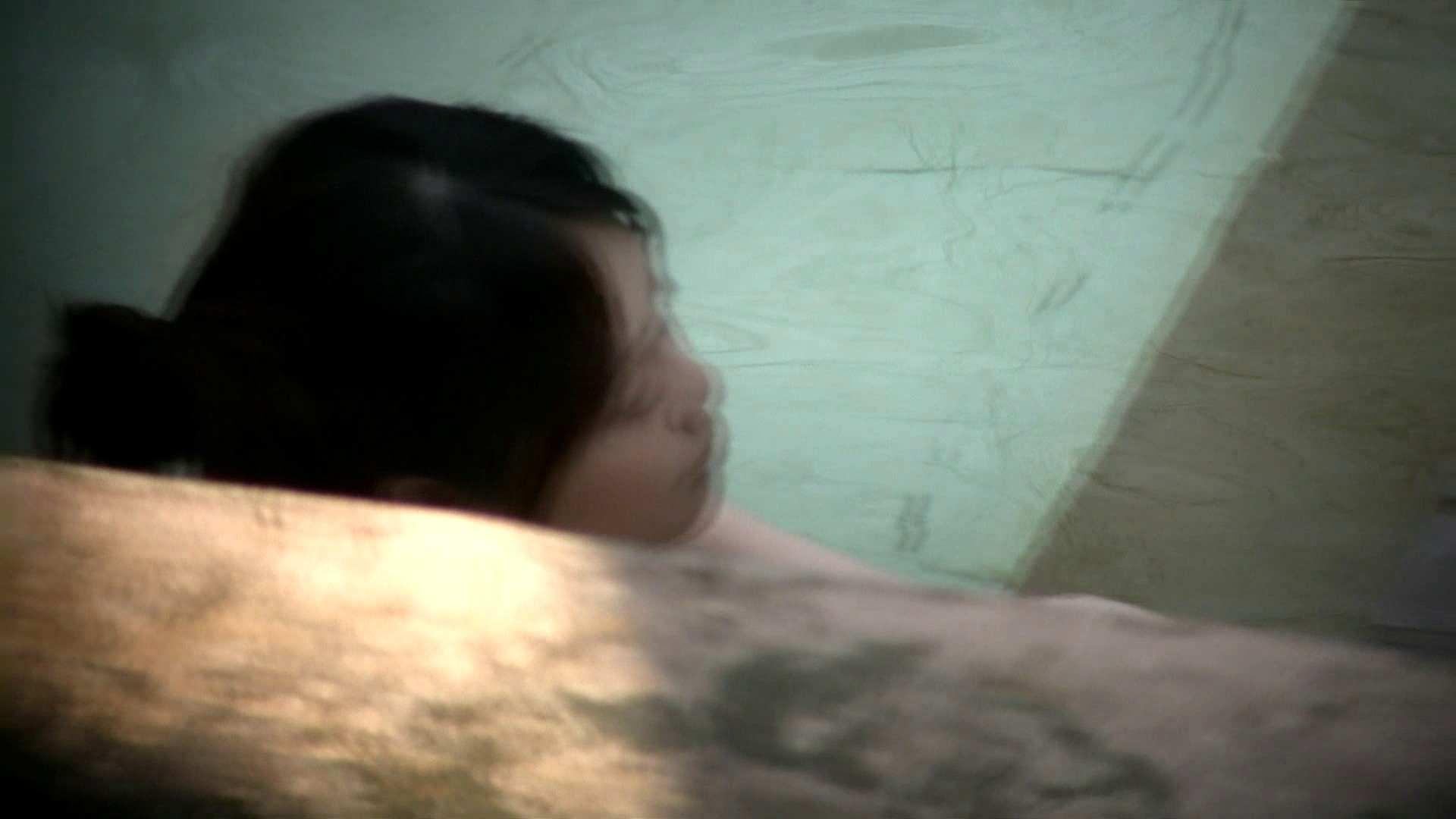 Aquaな露天風呂Vol.652 露天風呂突入   盗撮師作品  79pic 19